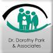 Dr. Dorothy Park & Associates by iSmart Mobile Marketing, LLC