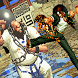 Ultimate Kungfu Street by Mp3 Player best for android