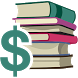 BooksRun: sell used, old or new books & textbooks by BooksRun