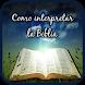 Como interpretar la Biblia by Estudios bíblicos, devocionales y Teología