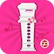 Clarinet by qdlearn