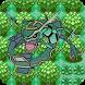 Guide for Pokemon Leafgreen Version