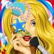 Mermaid Princess Ocean Salon by Kids Fun Plus