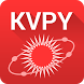 KVPY-SA Testprep Meritnation by Meritnation