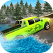 Offroad Hill Climb Truck Hilux Crazy Drive by Zaptim Games Free Fun & Action & Simulation Apps