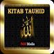 Kitab Tauhid by PeM Media