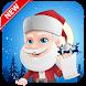 Christmas wishing list gift planner by Vidalti
