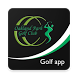 Oakland Park Golf Club by Whole In One Golf