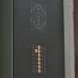 "Hello""lain""Dunia - Elevator by zutazutasan"