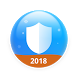 Bubble Security -Free Antivirus,Booster,Cleaner by TGM Security, Clean & Boost Lab
