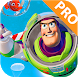 Buzz Lightyear Game Toy Story Adventure by Fahreza.Dev
