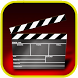 Photo Video Maker With Music by bestcallusremover