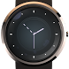 Simple Watch Face by Best Watch Faces