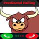 call Ferdinand 2018 by Ralph dev1