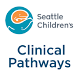 Pediatric Clinical Pathways by Medical Data Solutions