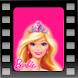 Gudang Video Barbie's by Saubur Tech