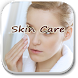 Skin Care Tips by Harwell Publishing