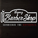 Legacy Barber Shop by efexx