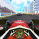 Speed Formula Racing by Royale Mobile Games