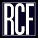 Reno Christian Fellowship by Sharefaith