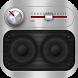 브금매니아 BGM - 배경음악 정보공유 by Skylove Ltd.