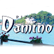 Pizzeria Damino by Prontoseat srl