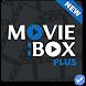 Daily Movie Box