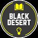 Guide.Black Desert Online by GameGuides.Online