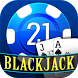 Blackjack by Ironjaw Studios Private Limited