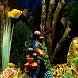 Aquarium Fish Live Wallpaper by Whitetail Lane