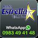 RADIO ESTRELLA 104.3 by TERAPPS GROUP