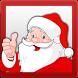 Santa Claus Gift Run by Gamazing