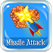 Missile Launcher by Callystro