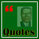 Quotes Colin Powell by quotes for life from world person