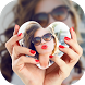 Photo Camera & Filters Gallery by Fotoable,Inc.