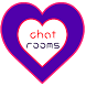 Latina Chat Rooms Meet Friends by Pro Lab Studio