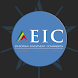 Ethiopian Investment Comission by MCIT