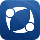 Hospice Connect by MobileClik, LLC