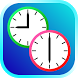 WorkTime Pro by oversense