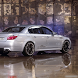 Themes BMW Ac Schnitzer ACS5 by timaaps