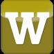 WorkProList by Lithic Soluções Digitais
