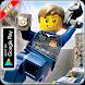 PROTIPS LEGO CITY : UNDERCOVER New