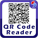 QR Code Scanner / Reader Free by ImaginaryTech