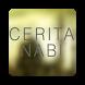 Cerita Nabi by Alt Studio