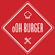 OOH-BURGER by Delivery Direto by Kekanto