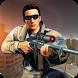 Modern Sniper Shooter Assassin: Shooting game 3D by GunFire Games