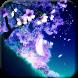 Sakura Live Wallpaper by Iroish