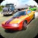Highway Drift Racing: Traffic Race by Legend 3D Games