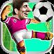 Dream League World Soccer by DSL Studios