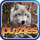 Animal Puzzles 25+ FREE Puzzle by Mokool Inc